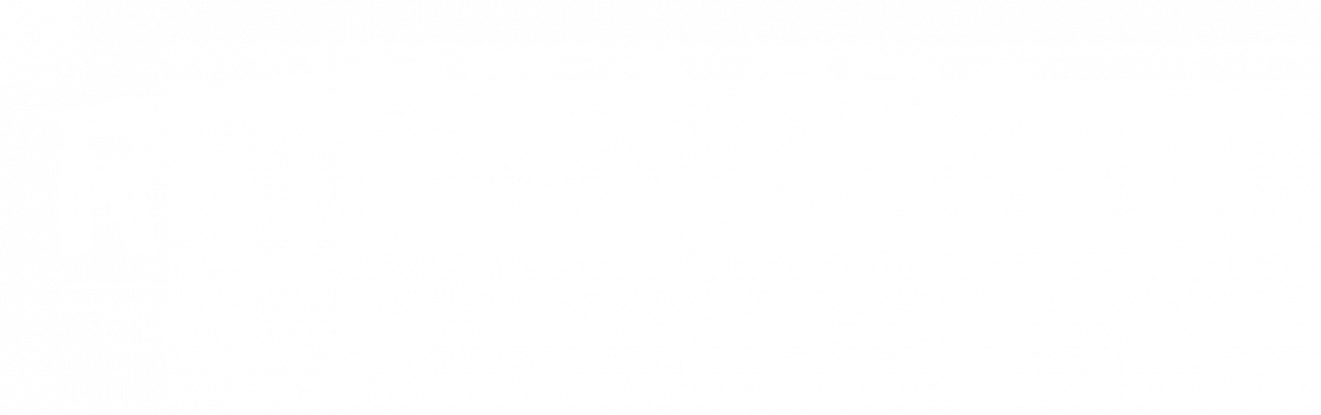 Retrograde Charitable Toy and Videogame Museum